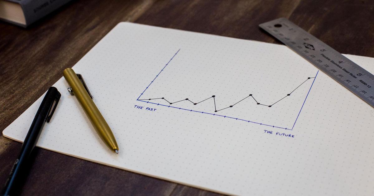 Die 5 HR-Trends 2021: Entwicklungen für das New Normal