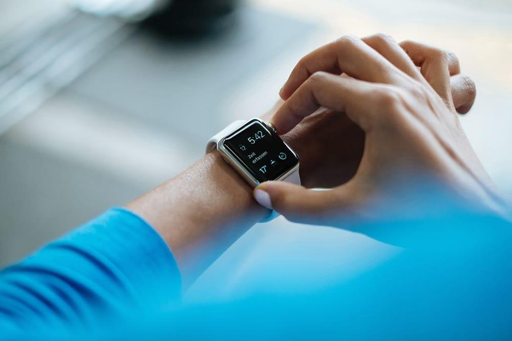 Individualisierte Arbeitszeiterfassung – ein Interview Mit einem Workforce Management Experten