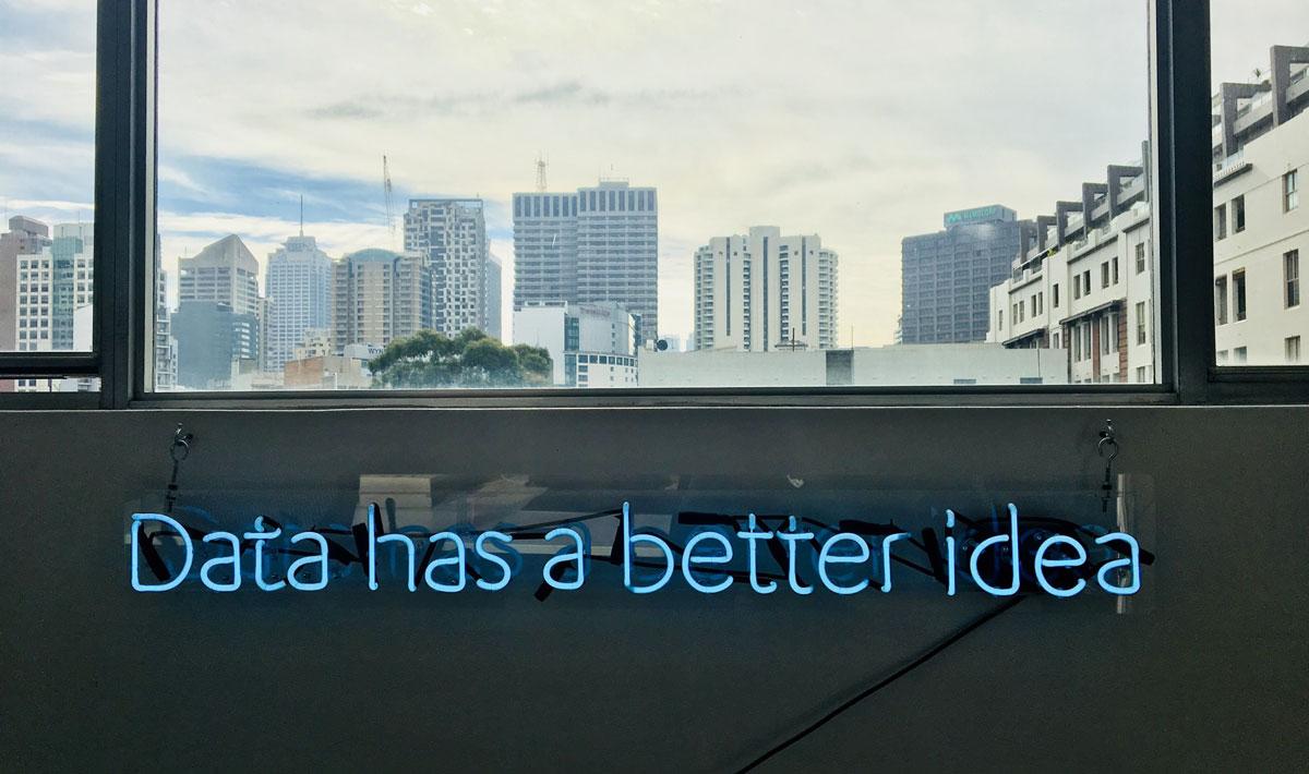 Künstliche Intelligenz in HR: Was ist zu erwarten?