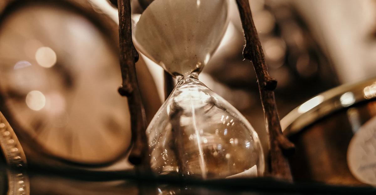 Von Zeitwertkonten und anderen Arbeitszeitmodellen zu mehr Flexibilität