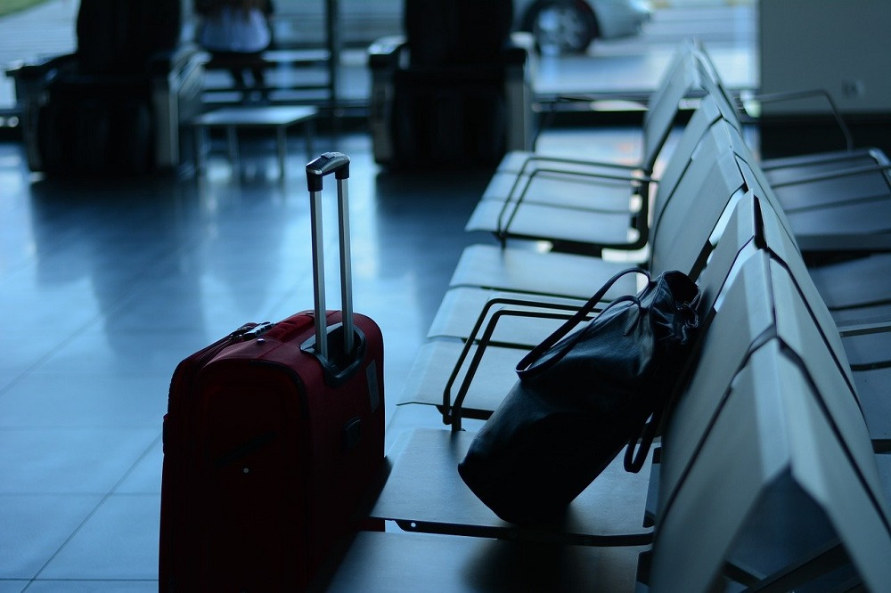 Zeiterfassung auf der Dienstreise: Das gibt es zu beachten