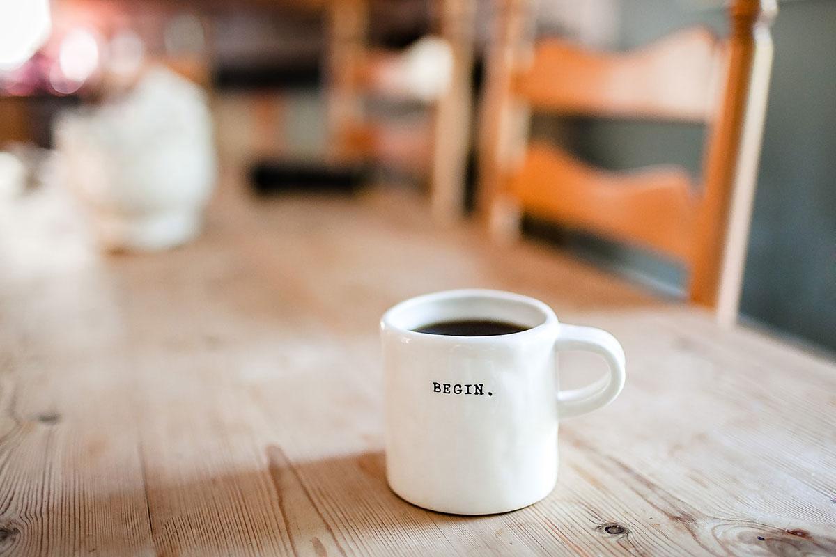 3 Tipps für gesteigerte Mitarbeitermotivation: So motivieren Sie richtig.