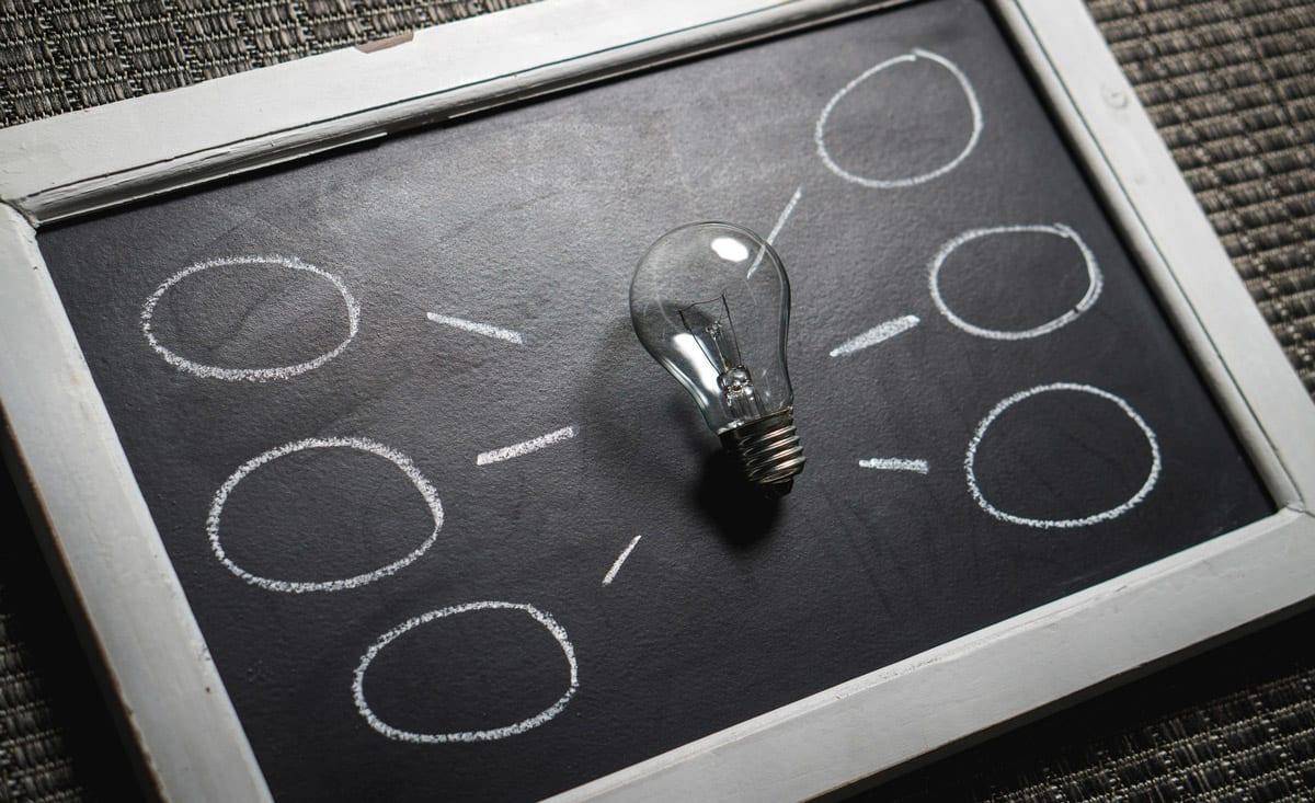 Future of Work: In 5 Schritten die Zukunft erreichen