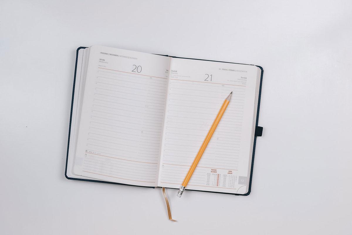 Dienstplan online erstellen in 3 einfachen Schritten