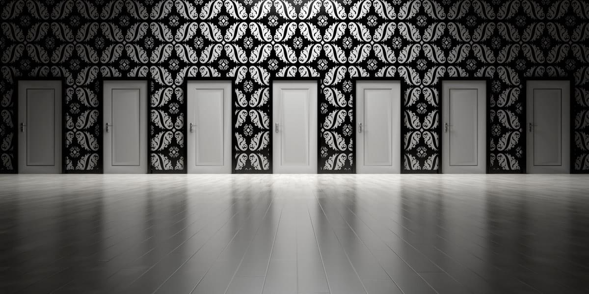 Opportunity Marketplace: Geben Sie Ihren Fachkräften das Ruder in die Hand