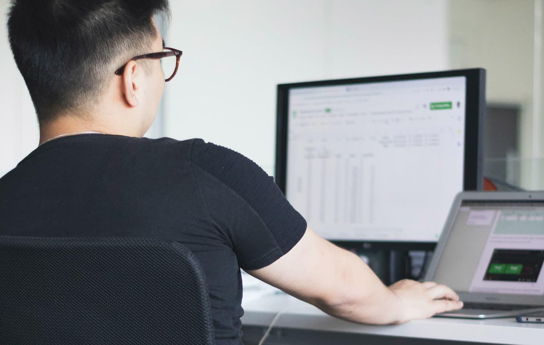 Personalbedarf berechnen ohne Excel: endlich genaue Planungsunterlagen