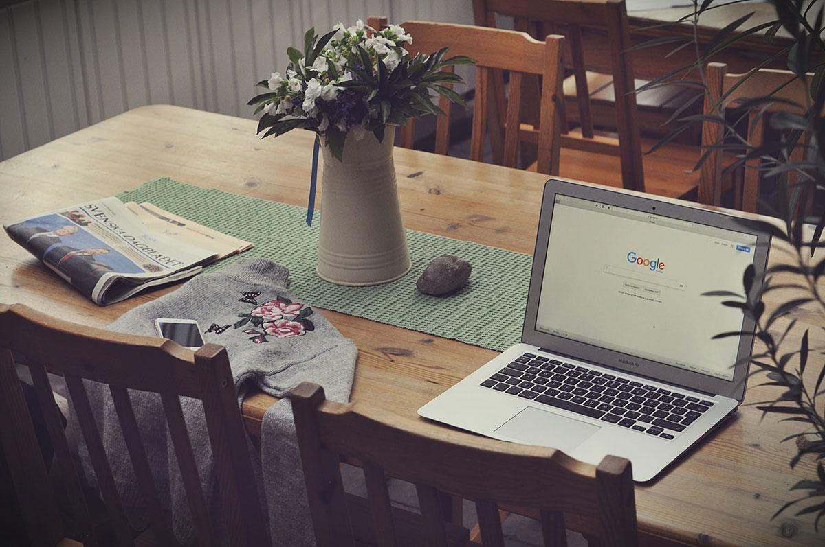 Warum Arbeitszeiterfassung im Homeoffice so wichtig ist