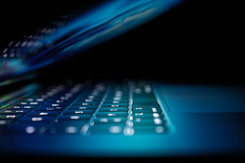 Vier goldene Regeln zu Datenschutz und Zutrittskontrolle