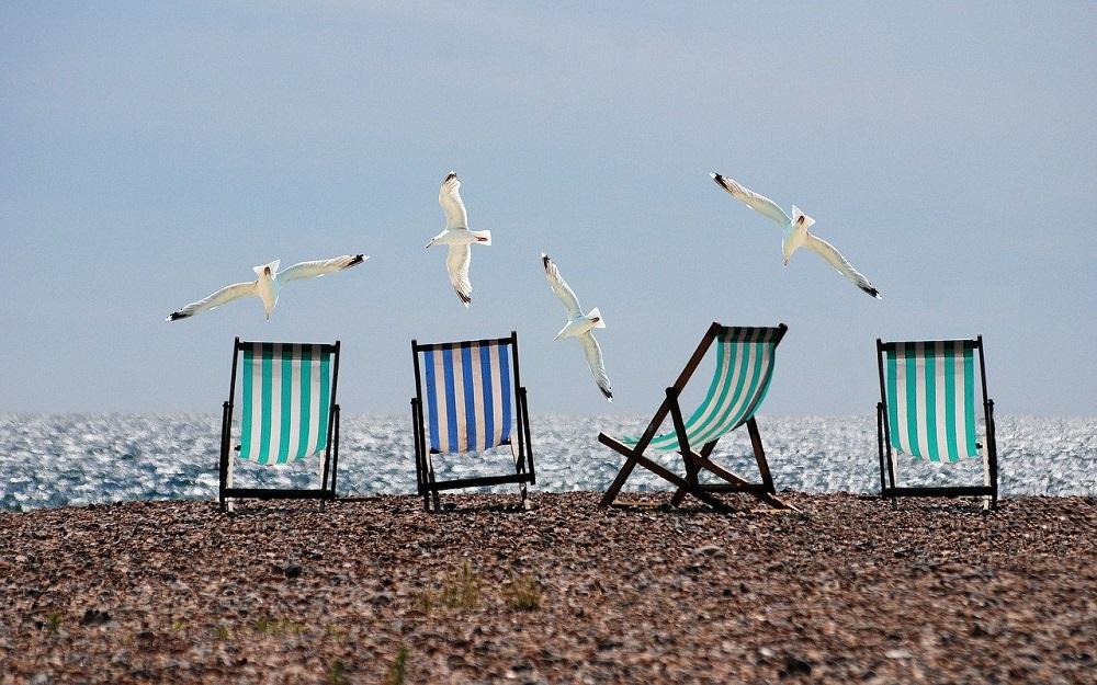 Urlaubstage mitnehmen ins nächste Jahr: Wichtige Regelungen zum Resturlaub