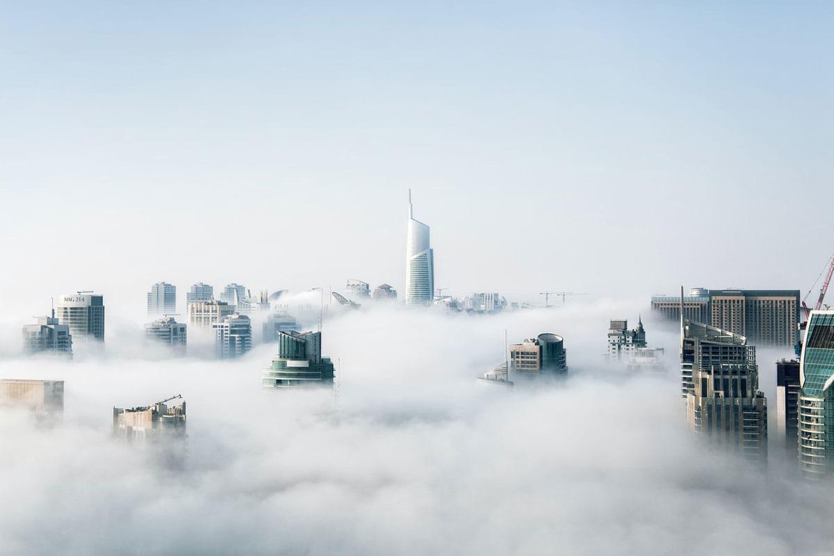 Strukturwandel durch Digitalisierung: neue Entwicklungen durch Homeoffice & Co.?