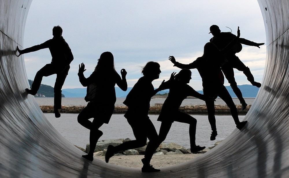 Team Building-Maßnahmen: So stärken Sie Ihr Team richtig