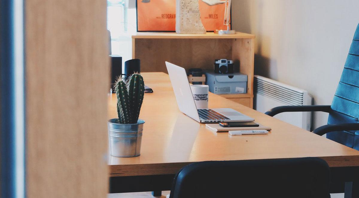 Workforce Management im Einsatz: Praxisbeispiele, die überzeugen