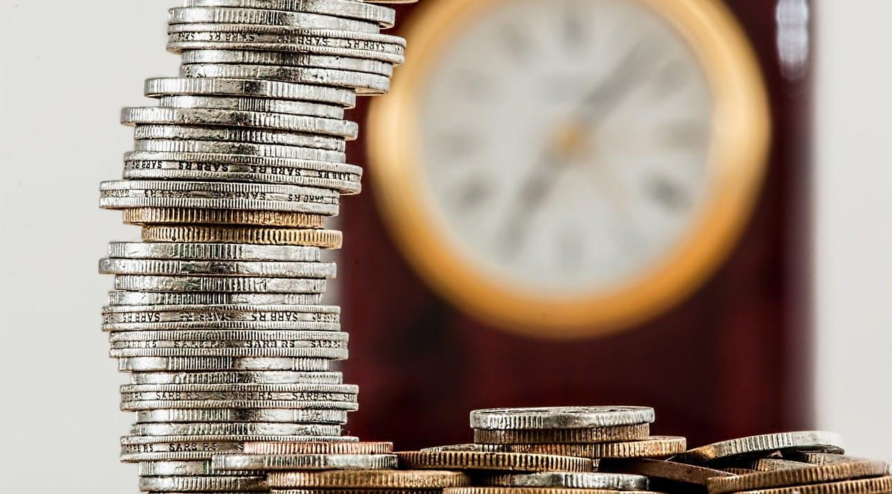 Kostenlose Zeiterfassung? 5 Gründe, die dagegensprechen!