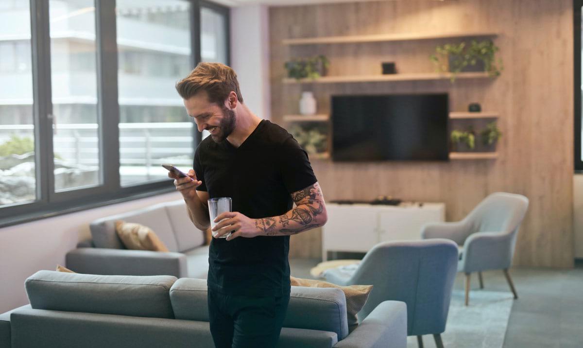 Was muss eine App zur Arbeitszeiterfassung heute leisten?