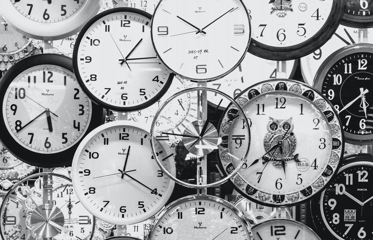 Zeiterfassung im Schichtdienst – gerne in Kombination mit Personaleinsatzplanung