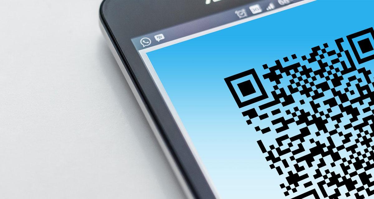 Können Smartphones als Identmittel bei der Zutrittskontrolle eingesetzt werden?
